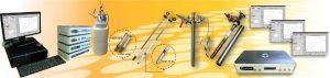 Xplore Physical Quantities Measurement Systems